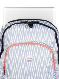 Alright Printed 2153042001 Roxy Backpacks, Drawstring Backpack, Printed, Bags, Handbags, Dime Bags, Totes, Purses, Bag