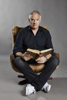 Picture of Greg Davies Uk Comedians, Greg Davies, Ideal Man, Television Program, Comedy Central, Gorgeous Men, Beautiful People, My King, Prince Charming
