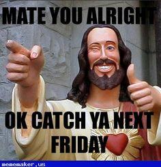 c0d492cca558a9d39ec62948976510b2 buddy christ cool memes awesome meme in mememaker us jesus loves the pac buddy,Buddy Jesus Meme
