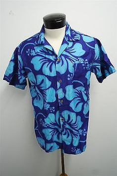 c3e5604b1e07 17 Best Hawaiian Print Car Seat Covers images | Car seats, Hawaiian ...
