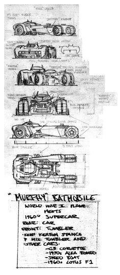 Patent Print, Batman Batmobile Poster, Batman Batmobile Patent - new blueprint program online