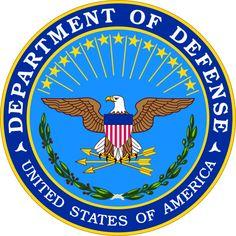 Lent, Seals, Army, Usa, Military, Lenten Season, Seal, America, Armies