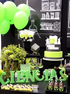 festa_tema_laboratorio (4)