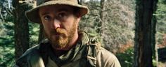 The Finest Hours Interview: Ben Foster On Filming A Disaster Lone Survivor Movie, Survivor 2013, Peter Berg, The Finest Hours, Hero Movie, Famous Celebrities, World Records, Streaming Movies, Lone Survivor