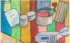 Lineaevolution Coasters, Paintings, Art, Art Background, Paint, Coaster, Painting Art, Kunst, Performing Arts