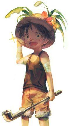 Monkey D Luffy/ One piece manga One Piece ルフィ, One Piece Figure, Sanji One Piece, Anime One Piece, One Piece Comic, One Piece Images, 0ne Piece, One Piece Fanart, Armadura Cosplay