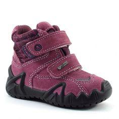 PRIMIGI GLOWY - Disponible au magasin spécialiste de la chaussure enfant - La Bande à Lazare cc Grand'Place - Grenoble