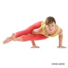 1000 images about yoga  arm balance on pinterest  yoga