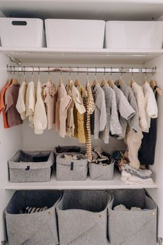 Wardrobe Rack, Kids Room, Baby Outfits, Baby Things, Troll, Inspiration, Closet, Inspire, Furniture