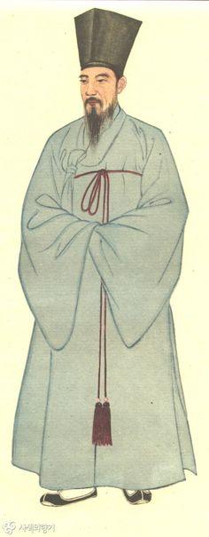 d_s-0[1]. 조선시대 복장(중치막).jpg