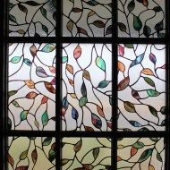 stained-glass-1093708_1280