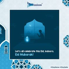 May Allah flood your life with happiness on this occasion, your heart with love, your mind with wisdom. Wishing you a very Happy Eid. #EidMubarak #Eid2021 #EidulFitr #EidVibes #Ramzan #Ramadan #StayHome #StaySafe #Cassixcom Happy Eid, Eid Mubarak, Ramadan, Allah, Wish, Happiness, Mindfulness, Let It Be, Heart
