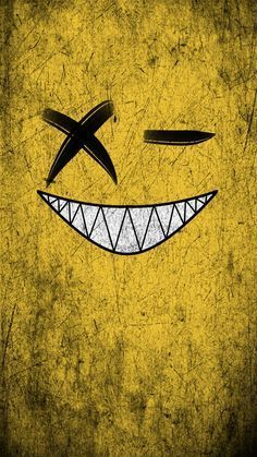 Smile Wallpaper By Anik012002 79 Free On Zedge Smile Wallpaper Wallpaper Iphone Cute Backgrounds Phone Wallpapers