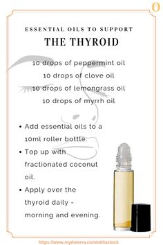 My first experience with DoTerra - Romanian Mum Blog My Doterra, Lemongrass Oil, Clove Oil, The Way I Feel, Oil Mix, Thyroid Problems, Fractionated Coconut Oil, Natural Treatments, Talking To You