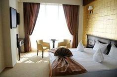 Hotel Rexton - UPDATED 2017 Reviews & Price Comparison (Craiova, Romania) - TripAdvisor
