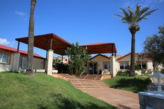 Vacanze Orange Club Roc Cala N Blanes Beach: offerte Minorca - Bluvacanze.it