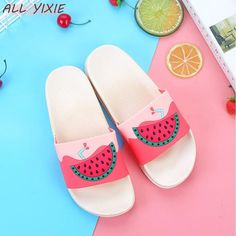 2019 Fashion Women Slippers Summer| slppers | shoes | beach shoes | flip flops | sliders shoes | slippers bath Summer Sneakers, Summer Shoes, Cheap Boutique Clothing, Summer Slippers, Stylish Sandals, Beach Shoes, Womens Slippers, Street Style Women, Sneakers Fashion