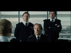 Is every awesome British actor in this movie? Hot Fuzz with Martin Freeman, Bill Nighy, Simon Pegg - pure awesome