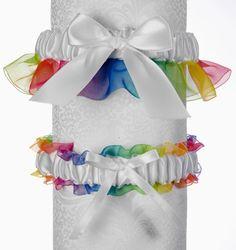 Wedding ideas to wear