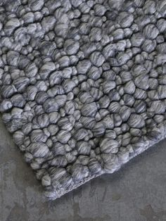 illusions-grey-the-rug-collection-corner-02