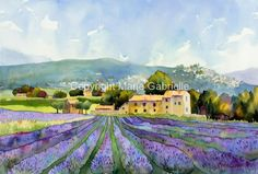 provence & italy | Marie Gabrielle