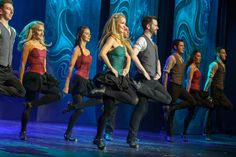 Rhythm of the Dance Dance Company, Irish Dance, Fitness Workouts, Concert, Lets Dance, Chef Recipes, Work Outs, Concerts, Workout Fitness