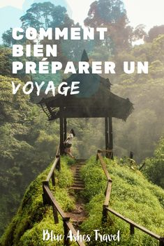 Comment bien préparer un voyage Business Trip Packing, Packing Tips For Travel, Business Travel, Blue Ash, Road Trip Destinations, Blog Voyage, Trekking, Travelling, Happiness