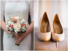 Wedding flowers and shoes. Engagements, Wedding Engagement, Wedding Flowers, Weddings, Photography, Shoes, Fashion, Moda, Photograph