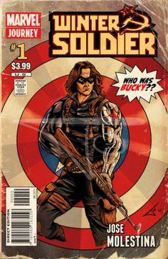 Marvel Room, Marvel Dc, Marvel Comics, Vintage Prints, Vintage Posters, Avengers Winter Soldier, Marvel Images, Comic Poster, Comic Panels