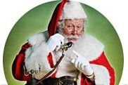 Free Personalized Phone Call from Santa at http://trustedservice.org