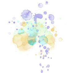 splash 2 ❤ liked on Polyvore featuring backgrounds, effects, fillers, splashes, decor, text, quotes, phrase and saying