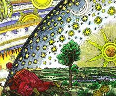 The truth within creation myths essay