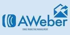 ¿Te gustaría conocer las mejores plataformas de email marketing porque quieres realizar campañas profesionales? ¿quieres que tu negocio online esté