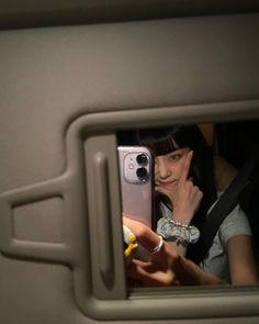 Clc, Korean Women, Selfie, Photo And Video, Instagram, Crystal, Videos, Photos, Pictures