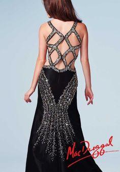 Cassandra Stone 76618A Dress at Peaches Boutique