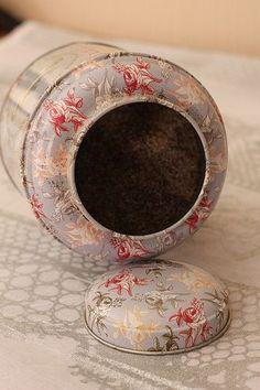 Comment faire sa poudre de vanille [recette thermomix] recettes thermomix 20 chocolats
