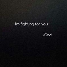 AMEN THANK U JESUS...