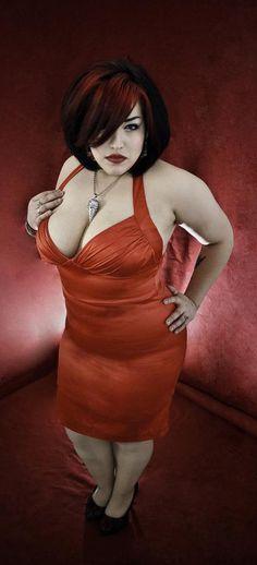 Mature russian women porn