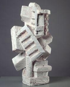Alberto Giacometti, Antoine Bourdelle, Modern Art, Contemporary Art, Pottery Sculpture, Modern Sculpture, Studio Art, Art Object, Art Studios