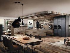 FM Küchen