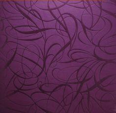 132024 Vliesová tapeta Key to Fairyland 1320-24, velikost 10,05 m x 53 cm