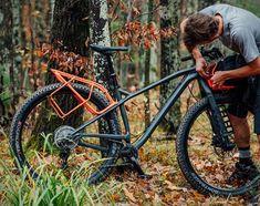 trek-1120-touring-bike-3.jpg | Image #trekbikesmountain