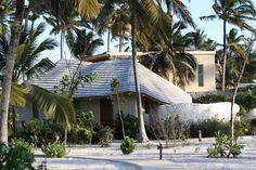 Zanzibar White Sand Luxury Villas and Spa, Paje 2-bedroom-villa.jpg (1620×1080)