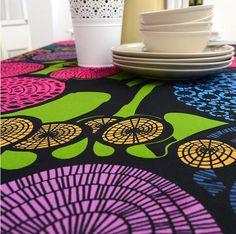 Tovaglia in polyestere cm. 100x150 / Sublimazione MADE in ITALY