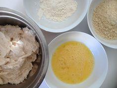 Cómo preparar nuggets caseros con pescado | Blog de BabyCenter