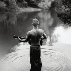 Sting... I could listen to this man all day long forever.