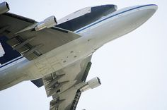 Enterprise overhead