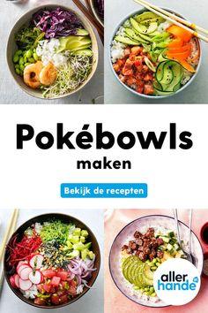 Healthy Diet Recipes, Healthy Eating, Onigirazu, Good Food, Yummy Food, International Recipes, Diy Food, Food Inspiration, Food Porn