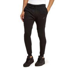 646b16a2adcb Nike Tech Fleece Pan Nike Tech Fleece Pants Nike Tech Fleece Pants