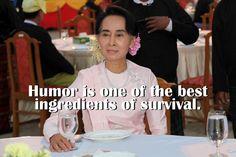 Les 64 Meilleures Images Du Tableau Aung San Suu Kyis Sur Pinterest